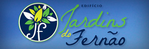 Ed. Jardins do Fernão